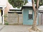71 Heath Street, Port Melbourne, Vic 3207