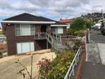 10 B Sherbourne Avenue, West Hobart, Tas 7000