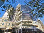 2003/710-718  Inmark Tower, George St, Sydney, NSW 2000