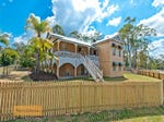 Lot 3 Gumleaf Court, Burpengary, Qld 4505