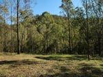 159/167/103 Quart Pot Creek Rd, Laguna, NSW 2325