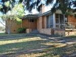 2517 Orara Way, Glenreagh, NSW 2450