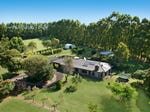 64 Humpty Back Road, Alstonville, NSW 2477