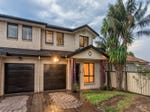 624A Victoria Road, Ermington, NSW 2115