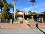 34 Waimea Street, Burwood, NSW 2134