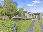 9 Howey Court, Colac, Vic 3250