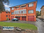 5/6-8 Mary St, Wiley Park, NSW 2195