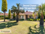 19 Arlington Drive, Willetton, WA 6155