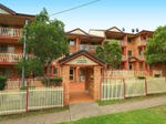 1/24-28 Reynolds Avenue, Bankstown, NSW 2200