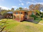 2 Granya Court, Thurgoona, NSW 2640