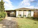 66 Kiora Street, Altona Meadows, Vic 3028
