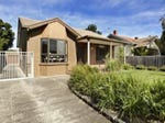 60 Thomas Street, Hampton, Vic 3188