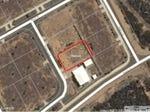 20 Phelps Loop Lot, Kalbarri, WA 6536