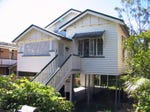 96 Ryan Street, West End, Qld 4101