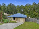 14 Emerald Vista Parade, Yandina, Qld 4561