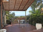 1295 Crescent Head Road, Crescent Head, NSW 2440