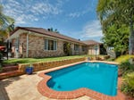 8 Wommin Bay Road, Kingscliff, NSW 2487