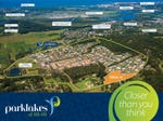Lot 264, Clarence Avenue, Bli Bli, Qld 4560