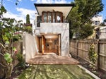 298 Annandale Street, Annandale, NSW 2038