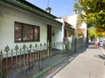 65 Church Street, Richmond, Vic 3121