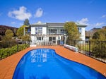 14 Yarwood Drive, Exeter, NSW 2579