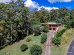 2 Shay Place, Witheren, Qld 4275