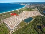 Lot 360, Greenhills Street, Greenhills Beach, NSW 2230