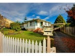 4 Deane Street, Devonport, Tas 7310