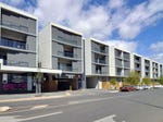 306/38 Gozzard Street, Gungahlin, ACT 2912