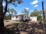 826 Wiltshire Road, Gum Flat, NSW 2360