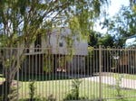 123 Lee Point Road, Wagaman, NT 0810