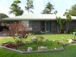 11 BURRUM STREET, Urangan, Qld 4655