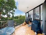 3/10 Rutledge street, Coolangatta, Qld 4225
