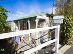 40 Mount Stuart Road, Mount Stuart, Tas 7000