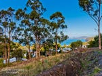 Lot 2, 187 Channel Highway, Taroona, Tas 7053