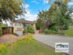 33 Creswell Street, Campbell, ACT 2612