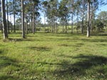 131, Summerland Way, Dilkoon, NSW 2460