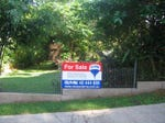 431 (Lot 50) Mayers Street, Edge Hill, Qld 4870