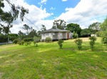 71 Kratzke Road, Highfields, Qld 4352