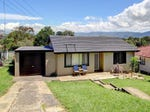 79 Nottingham  St, Berkeley, NSW 2506