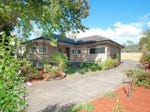 90 Little Yarra Road, Yarra Junction, Vic 3797