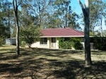 22 Pub Lane, Greenbank, Qld 4124