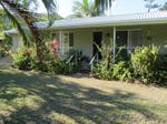 2 Nerita Court, Nelly Bay, Magnetic Island, Qld 4819