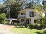 11 The Jack, Smiths Lake, NSW 2428