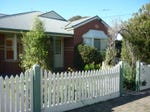 2/2 Grove Road,, Barwon Heads, Vic 3227