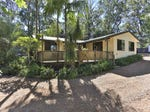 2 Sirron Street, Blue Mountain Heights, Qld 4350