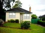 31 Jewelsford Road, Wentworthville, NSW 2145