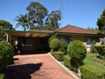 19 Scobie Street, Doonside, NSW 2767