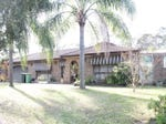 11 Hampshire Place, Wakeley, NSW 2176