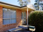 4/193-203 Redwood Road, Kingston, Tas 7050